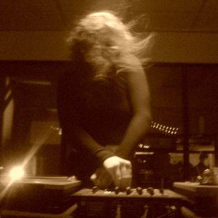 DJ BPM chat n tunes with Isilda Sanches  on Oxigenio Radio