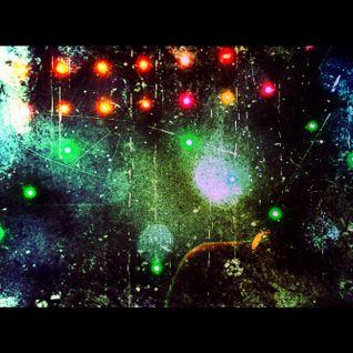 fracciones del tiempo - Loopiando promo mix 2015 enero
