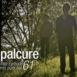 LWE Podcast 61: Sepalcure