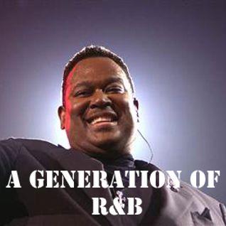 A Generation of R-n-B