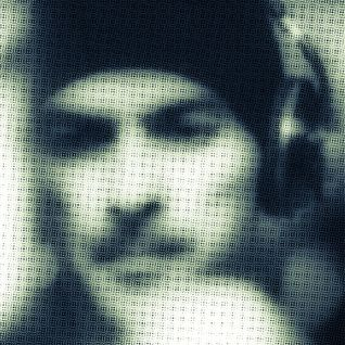Nikola Toni/Mix Session