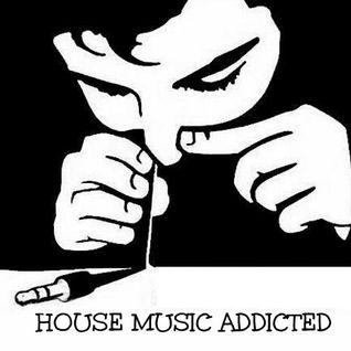 Acidbeat @ house music coyochautli 2014