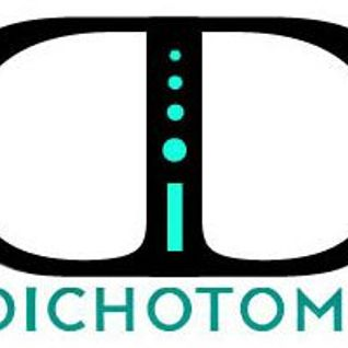 Dichotomy Trance Mix - club demo - 1.21.13