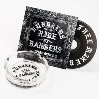 The Hundreds Presents Ride By Bangers