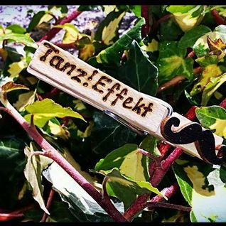 #HerbstGeknister# Tom Niedez Podcast # Movember 2014