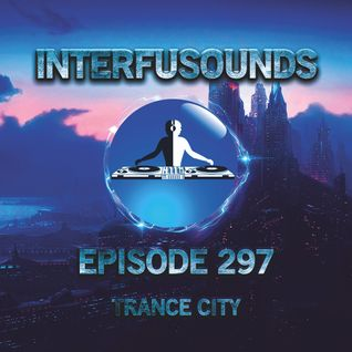 Interfusounds Episode 297 (May 22 2016)