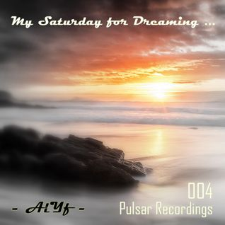 AlYf - My Saturday for Dreaming (Pulsar) 004