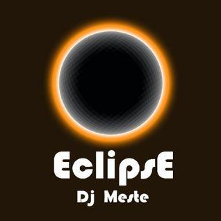 Meste - EclipsE