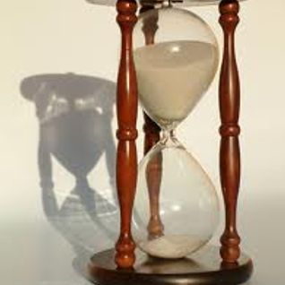 the age of time