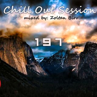 Chill Out Session 197