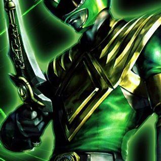 GO GREEN MIX