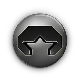 Oliver Morgenroth - HUNTER & FORCE 002   DJ-Mix (Indie Dance, Electronica, Progressive)