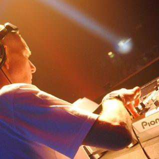 Stu Allan - Tony De Vit Tribute Mix (1998)