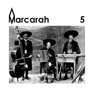 Marcarah 5