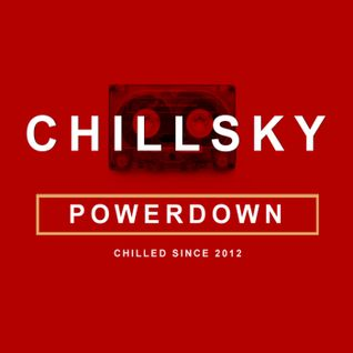Chillsky74