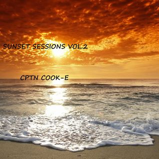 Sunset Sessions Vol.2