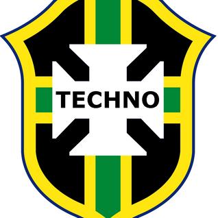 DeeJay BAD - Tekno Mix 27.05.2014