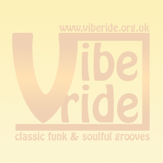 VibeRide: Mix Forty