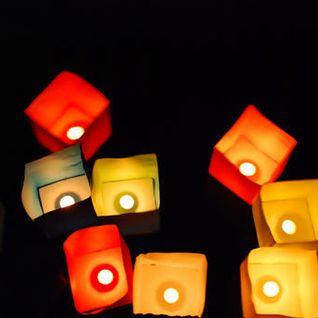 Magic Lanterns Mix