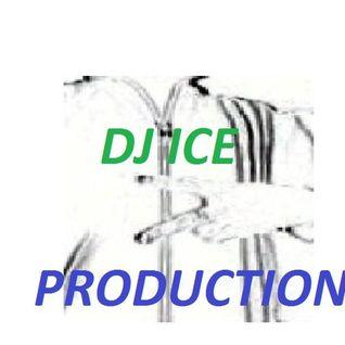 January Mix0.1 - dj ice