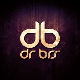 DR BRS - Mediterrán0914