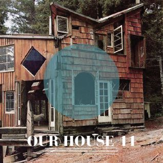 Our House Podcast Episode 11