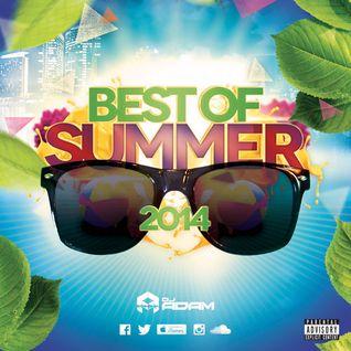 DJ Adam Presents The Best Of Summer 2014.mp3