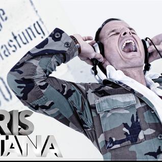S2G Radioshow by Chris Montana #3