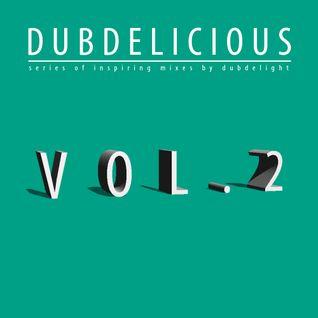 dubdelicious #2