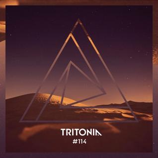 Tritonia 114