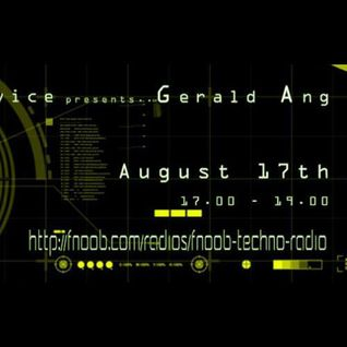 Frequency Device - Fnoob Techno Radio (Aug 2014)> http://Fnoob.com/