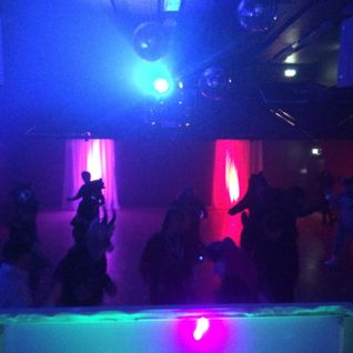 NordicFuzzCon Happy Hardcore Furdance - Taiku 28-FEB-15