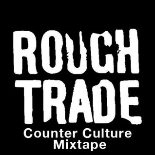 Counter Culture Mixtape_Record Store Rotation 7.1.14
