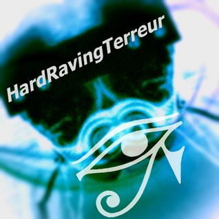 deefdelic - jump up, jump up and get down mix (HardRavingTerreur)