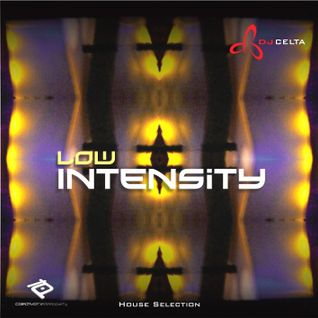 Low Intensity