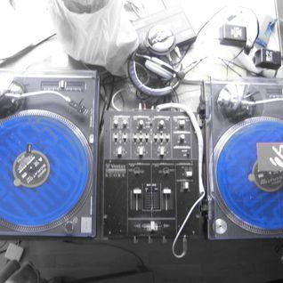 50000watts radioshow märz2012