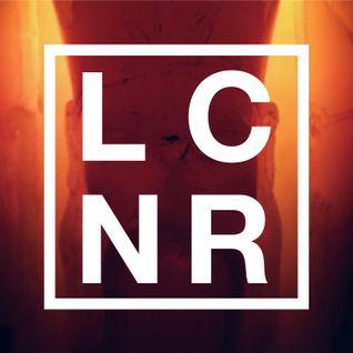 LCNR - Welcome mix