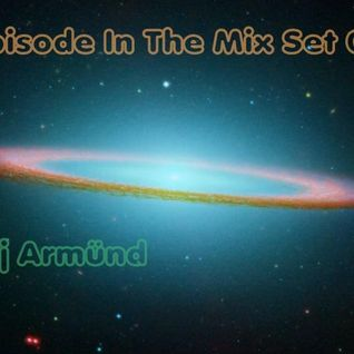 Dj Armünd - In The Mix 019