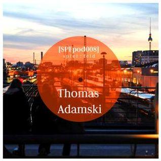 Himalia [Exclusive Podcast for spiel:feld]