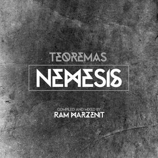 Aca-Beat Sessions presents Teoremas: Nemesis - Mixed by Ram Marzenit