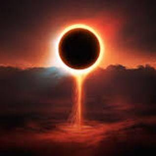 ASOL 115 Black Hole Sun