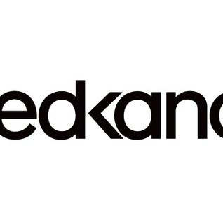 Hed Kandi (Ministry Of Sound) – 2013-02-23 – Nathan Cozzetto Guestmix By I ♥ Trance House music