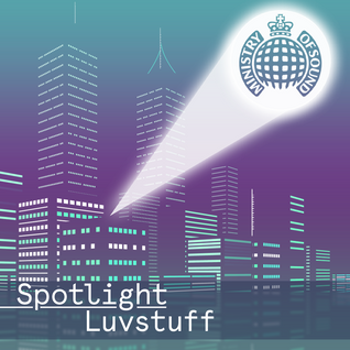 Spotlight 037: Luvstuff