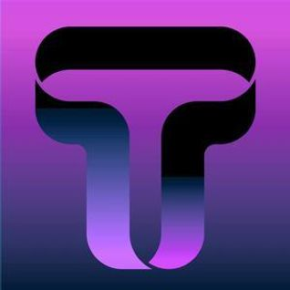 Transitions with John Digweed  -2nd August 2012