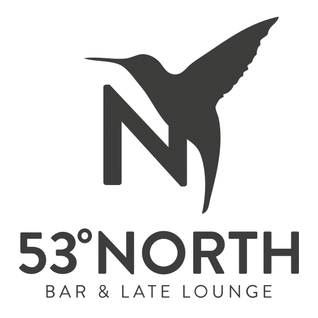 Neil Kemp - Live Set at 53 Degrees North Leeds 12-08-16