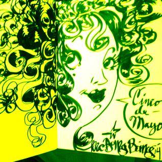 McBoing Boing ~ Cinco de Mayo Mix