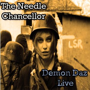 The Needele Chancellor