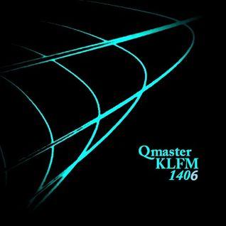 Qmaster_1406@KLFM.ORG_DANCE2RADIO