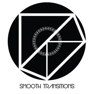 Smooth Transitions 22nd September 2016