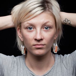 Mix Subas - Baltijos Elektronika Special! (2010.12.04)